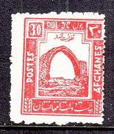 AFGHANISTAN   273    * - Afghanistan