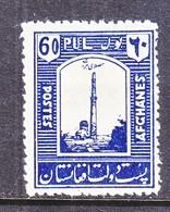 AFGHANISTAN   276    * - Afghanistan