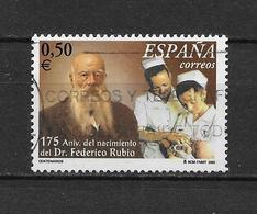LOTE 1802  ///  (C045) ESPAÑA 2002   ¡¡¡ LIQUIDATION - OFERTA !!!! - 1931-Hoy: 2ª República - ... Juan Carlos I