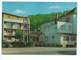 Larochette Hôtel Du Château - Larochette