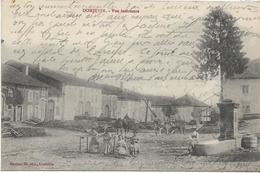 54 LOT 6A De 9 Belles Cartes De Meurthe-et-Moselle - Cartes Postales
