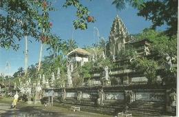INDONESIA BALI BANGLI - Indonesia