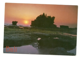 INDONESIA BALI TANH LOT - Indonesia