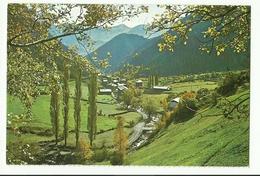 ANDORRA.- ARINSAL - Andorra