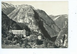 Bergen Hotel Staiheim - Norway