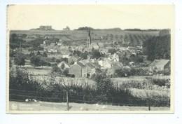 Ham Sur Heure Panorama - Ham-sur-Heure-Nalinnes