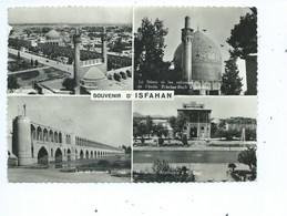 Isfahan Souvenir ( Iran ) - Iran
