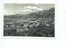 Liban Lebanon DJOUNIEH - Lebanon