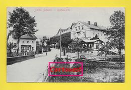 CPA ֎  Sächs Schweiz ֎  Rathewalde ֎ - Koenigstein (Saechs. Schw.)