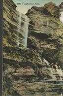 KATOOMOMBA FALLS, AUSTRALIA, PC, Uncirculated - Sonstige