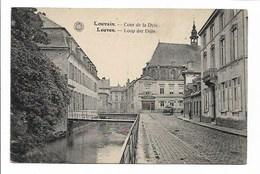 Leuven - Loop Der Dijle. - Leuven