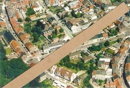 Bilzen : Luchtfoto 143 - Bilzen