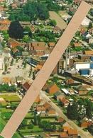 Bocholt : Luchtfoto 139 - Bocholt