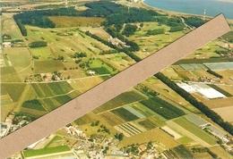 Broechem ( Ranst )  : Luchtfoto 135 - Ranst