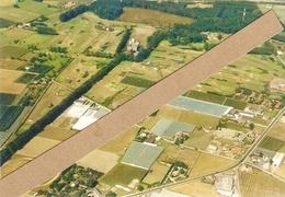 Broechem ( Ranst )  : Luchtfoto 133 - Ranst