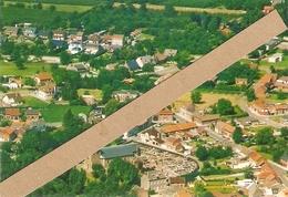 Brustem  : Luchtfoto 132 - Sint-Truiden