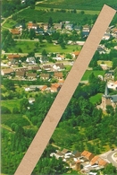 Brustem  : Luchtfoto 131 - Sint-Truiden
