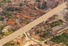 Diepenbeek  : Luchtfoto 130 - Diepenbeek