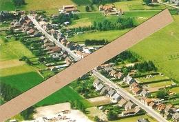 Duras ( St-Truiden )   : Luchtfoto 128 - Sint-Truiden