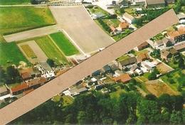 Duras ( St-Truiden )   : Luchtfoto 127 - Sint-Truiden