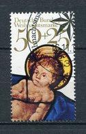 BRD Nr.989      O Used      (10634)  (Jahr:1978) - BRD