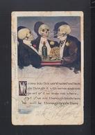 USA PK Kartenspier 1913 - Spielkarten