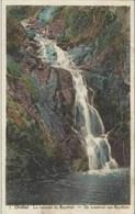 WAIMES - OVIFAT - La Cascade Du Bayehon - Edition Marx & Niessen, Elsenborn-Camp - Weismes