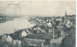 Wezet - Visé - 238 - Panorama - 1911 - Visé