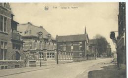 Wezet - Visé - Collége St. Hadelin - Edition Jeukens-Cloes, Visé - Visé