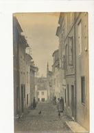Foto Real Figueras  Calle De La Atalaya - Gerona