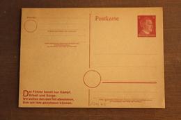 ( 673 ) DR GS P 314 A II * -   Erhaltung Siehe Bild - Deutschland