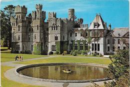 Ashford Castle, Co. Galway - Galway