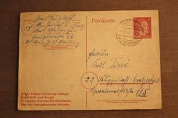 ( 675 ) DR GS P 314 A II Gelaufen -   Erhaltung Siehe Bild - Deutschland