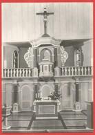 Hohegeiß / Harz , Braunlage, Ev. Luth. Kirche Zur Himmelspforte - Churches & Cathedrals