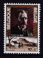Belgie COB ** 1725 - Belgium