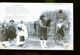 JEAN RAMEAU      JLM - Autres Communes