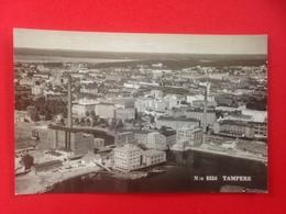 Tampere - Finnland