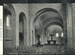 Carte Neuve: Eglise Des Pères Dominicains - Libramont-Chevigny