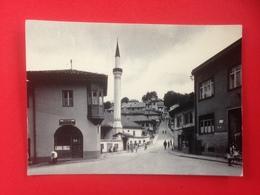 Sarajevo 2375 - Bosnien-Herzegowina