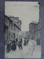 76 ELBEUF RUE ISIDORE LECLERC - Elbeuf