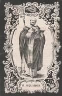 Veronica Schepens-sinay 1863 - Images Religieuses