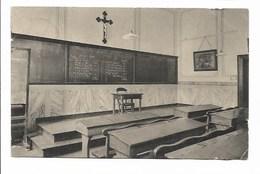 Borsbeek - Kostschool Der Zusters.....Une Classe. - Borsbeek