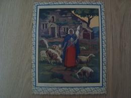 CAHIER JEANNE D'ARC - Book Covers