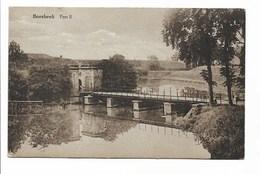 Borsbeek - Fort II. - Borsbeek