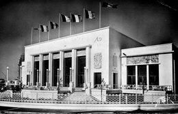 85 - Les SABLES-d'OLONNE - Le Casino Municipal - France