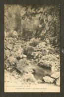 CP-LOZERE - La Perte Du Tarn - Gorges Du Tarn