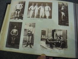 297 Photos La Plupart Près De Dieppe (76) Histoire En Photo De La Région Au Début Du 20° Siècle Document Exceptionnel ! - Lieux