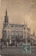 59 - Nord / 10014 - Valenciennes - Très Belle Carte Photo - Andere Gemeenten