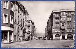 DOUAI 59 ( AVENUE GEORGES CLEMENCEAU - LA NOUVELLE GARE ) - Douai