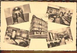 10611573 Charleroi  Charleroi Hotel Siebertz - Chimay
